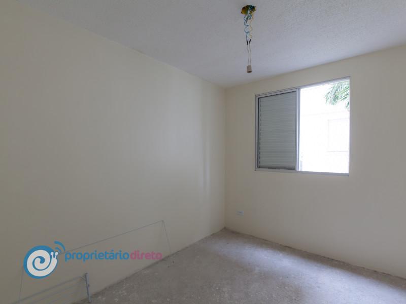 Apartamento à venda Vila Pirituba com 61m² e 3 quartos por R$ 245.000 - img-5210.jpg