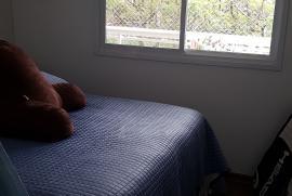 Apartamento à venda Recreio dos Bandeirantes, Rio de Janeiro - 155226025-img-20190922-wa0015.jpeg