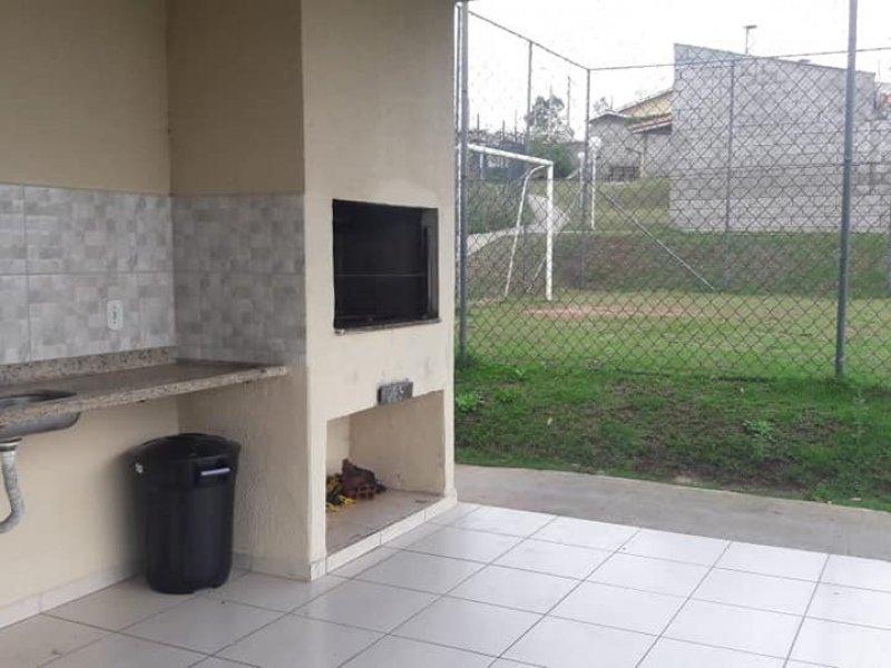 Casa de condomínio à venda Centro com 140m² e 2 quartos por R$ 179.000 - 1078360904-23ac9eb2-039f-4eba-8550-88a2d7ca7568.jpeg