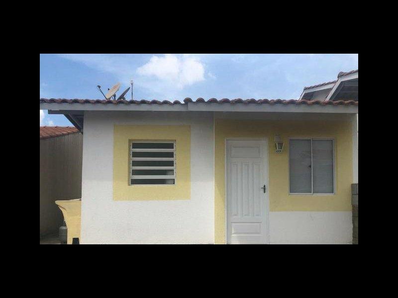 Casa de condomínio à venda Centro com 140m² e 2 quartos por R$ 179.000 - 1878333185-eb585837-a594-4a58-9edc-170243d9d00b.jpeg