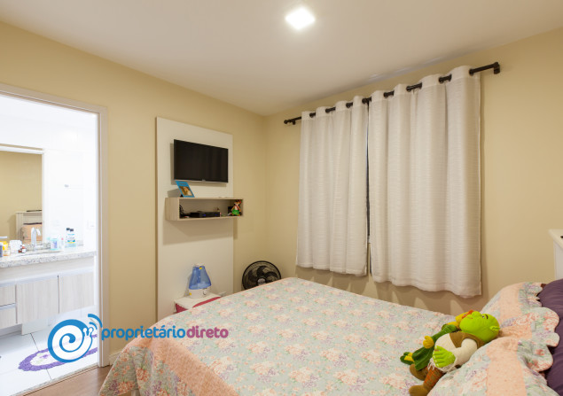 Apartamento à venda em Centro por R$290.000