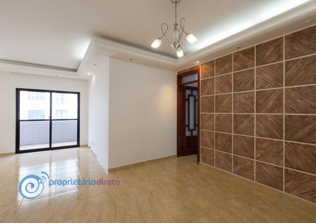 Apartamento à venda em Embaré por R$560.000