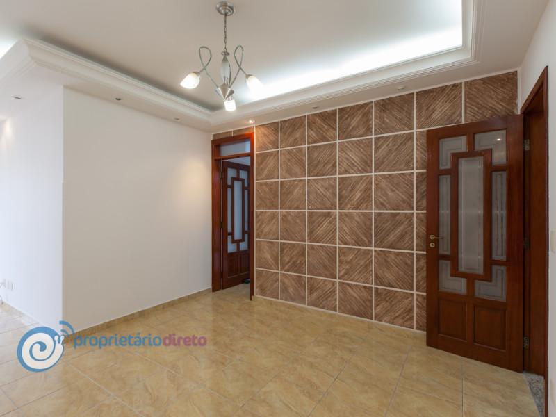 Apartamento à venda Embaré com 131m² e 3 quartos por R$ 560.000 - img-6661.jpg