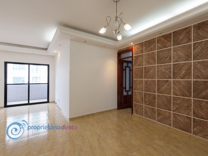 Apartamento à venda Embaré com 131m² e 3 quartos por R$ 560.000 - img-6664.jpg