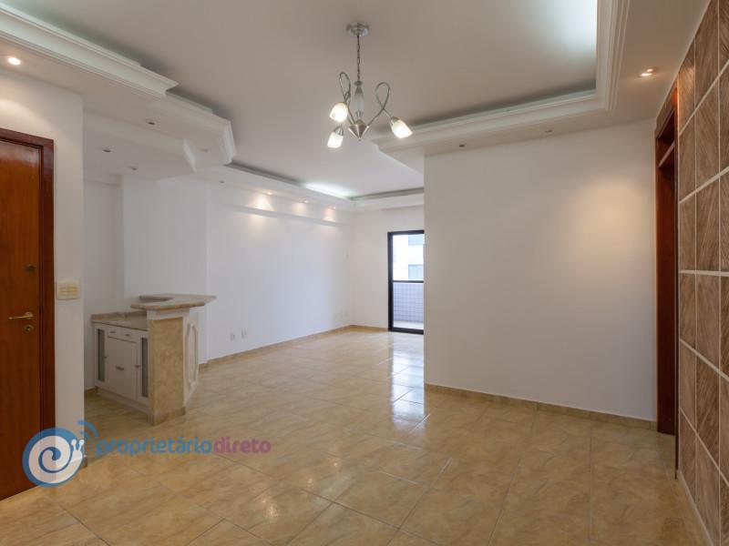 Apartamento à venda Embaré com 131m² e 3 quartos por R$ 560.000 - img-6667.jpg