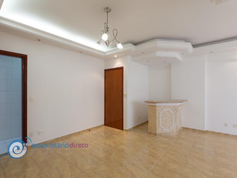 Apartamento à venda Embaré com 131m² e 3 quartos por R$ 560.000 - img-6670.jpg