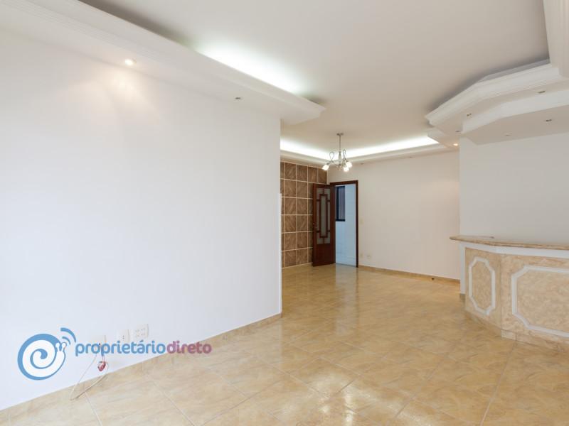 Apartamento à venda Embaré com 131m² e 3 quartos por R$ 560.000 - img-6673.jpg