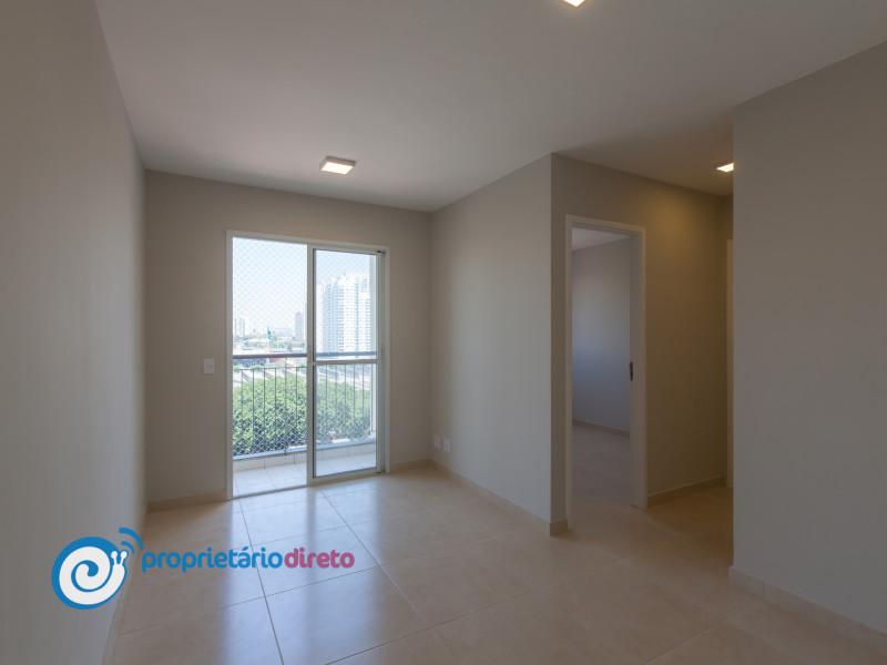 Apartamento à venda Presidente Altino com 50m² e 2 quartos por R$ 290.000 - img-5652.jpg