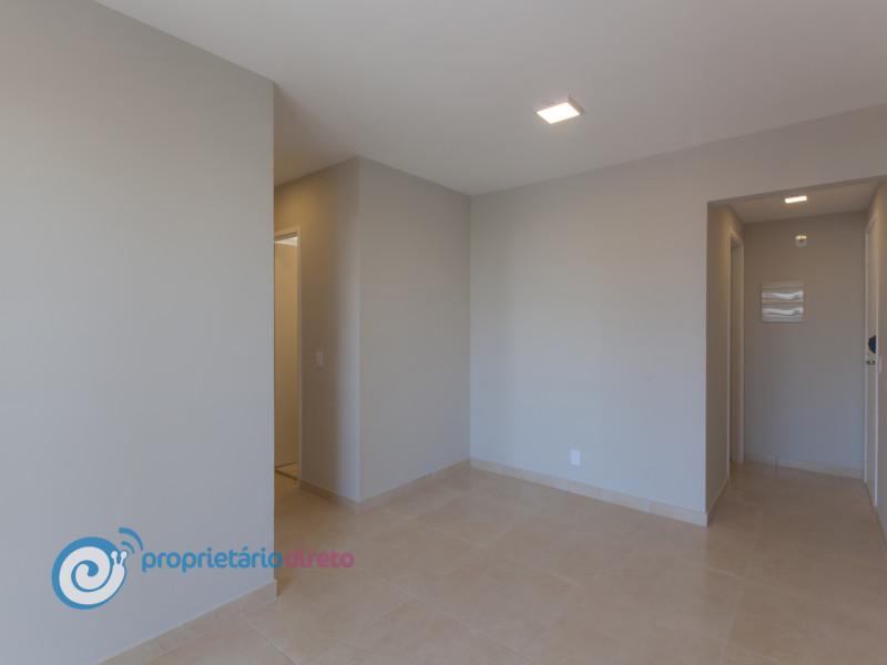 Apartamento à venda Presidente Altino com 50m² e 2 quartos por R$ 290.000 - img-5654.jpg