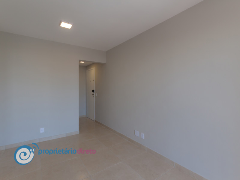 Apartamento à venda Presidente Altino com 50m² e 2 quartos por R$ 290.000 - img-5657.jpg