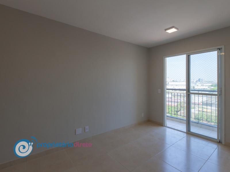 Apartamento à venda Presidente Altino com 50m² e 2 quartos por R$ 290.000 - img-5660.jpg