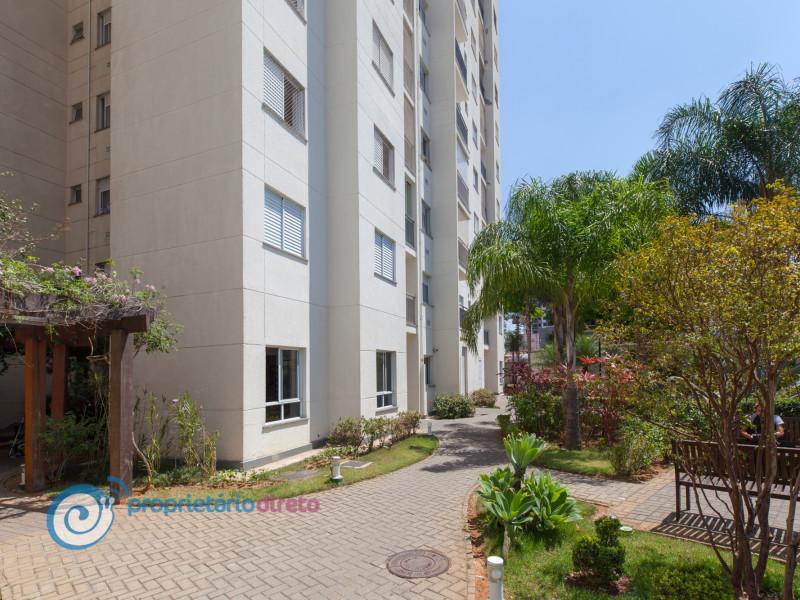 Apartamento à venda Presidente Altino com 50m² e 2 quartos por R$ 290.000 - img-5719.jpg