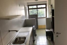 Apartamento à venda Cosme Velho , Rio de Janeiro - 1056406257-thumbnail-img-1770.jpg