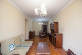 Apartamento à venda Vila Matilde, São Paulo - 1843992812-img-5057.jpg
