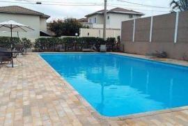 Casa de condomínio à venda Jardim Yolanda, São José do Rio Preto - 668928206-received-501676070377169.jpeg