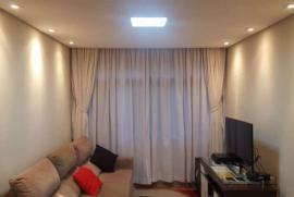 Apartamento à venda Alto da Lapa, São Paulo - 1218216312-2a329054-b17d-471a-9ae7-9f0e82a0887b.jpeg