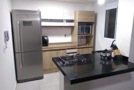 Apartamento para alugar Parque Santa Rosa, Suzano - 687002851-whatsapp-image-2019-09-30-at-12.jpeg