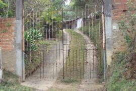 Sítio à venda Vila Pontilhão, Cruzeiro - 504067035-dscf2579.JPG