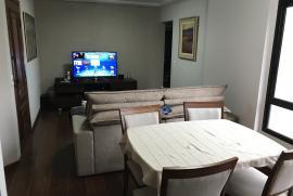 Apartamento à venda Vila Mariana, São Paulo - 40835328-52685684-a107-4e4f-bf49-eb7a54071e61.jpeg