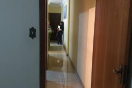 Apartamento à venda Eldorado, Contagem - 1156459841-img-20190814-175705089.jpg