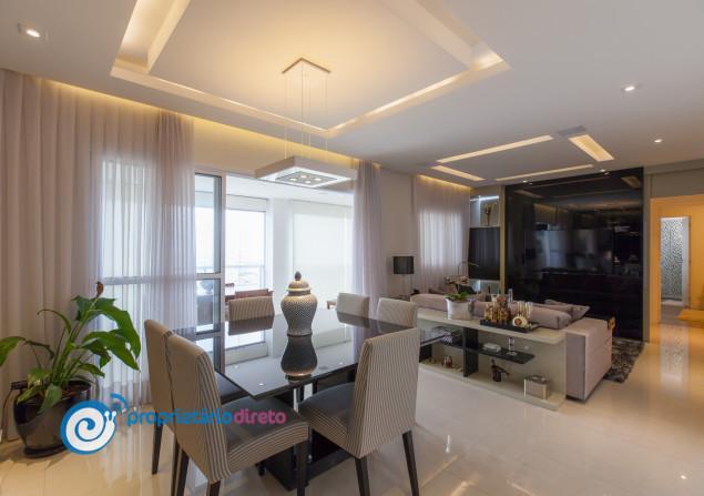 Apartamento à venda em Ipiranga  por R$1.350.000