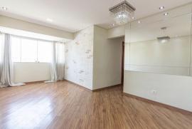 Apartamento à venda Rio Pequeno, São Paulo - 106329549-82a0095f-25fc-42ec-a37c-5b3661f8e7da.jpeg