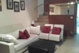 Casa à venda Cidade Ademar, São Paulo - 471435599-9049b625-44ab-414e-909c-86616507b49a.jpeg