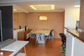 Apartamento à venda Vila Anastácio, São Paulo - 855037268-fb-img-1569941888124.jpg