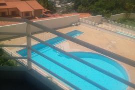 Apartamento à venda Macedo, Guarulhos - 1549864168-20191001-121017.jpg