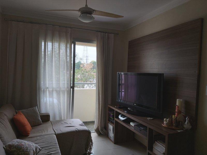Apartamento à venda Continental com 61m² e 3 quartos por R$ 300.000 - 1521381118-20190928-140430.jpg
