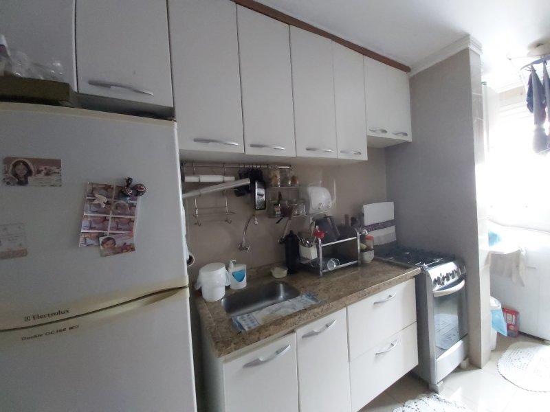 Apartamento à venda Continental com 61m² e 3 quartos por R$ 300.000 - 1565802750-20190928-140630.jpg