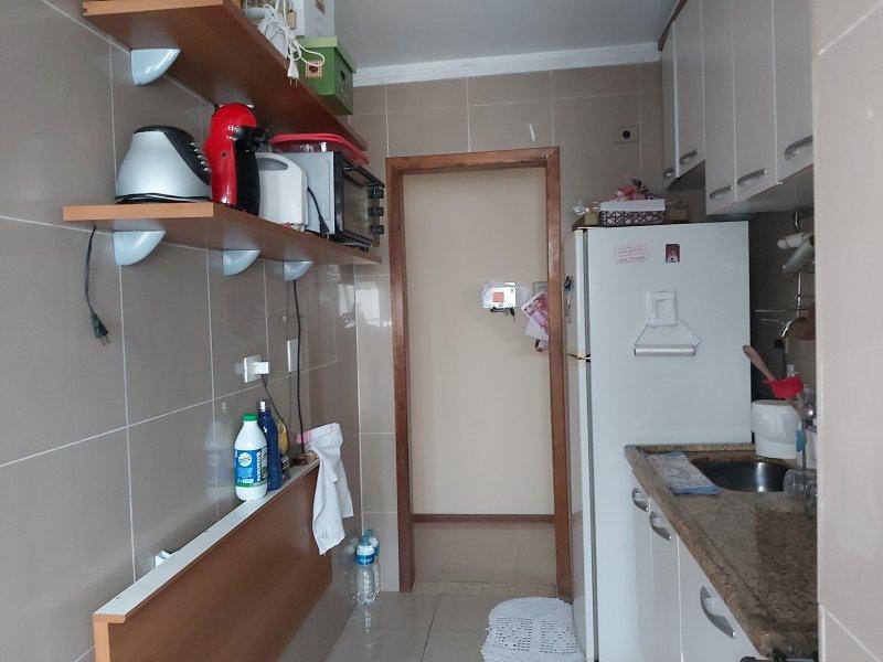 Apartamento à venda Continental com 61m² e 3 quartos por R$ 300.000 - 1711264426-20190928-140745.jpg