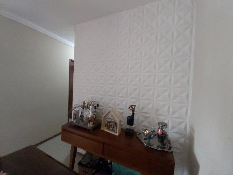 Apartamento à venda Continental com 61m² e 3 quartos por R$ 300.000 - 840818752-20190928-140551.jpg