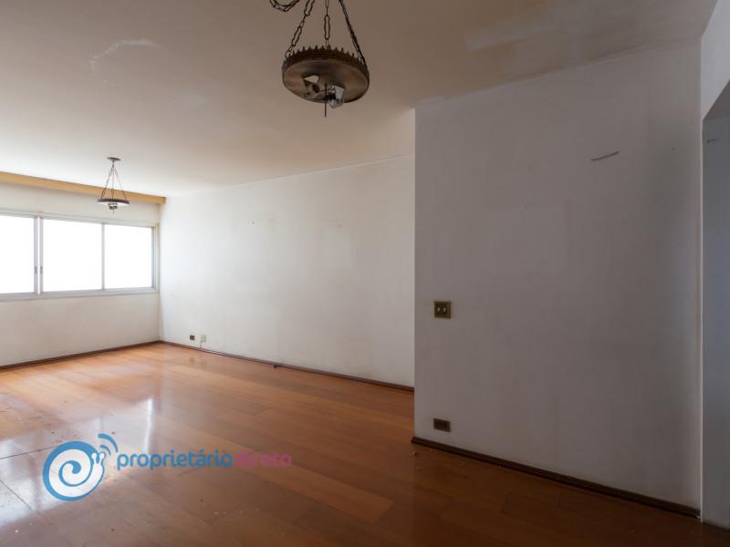 Apartamento à venda Jardim Paulista com 97m² e 2 quartos por R$ 795.000 - img-6381.jpg