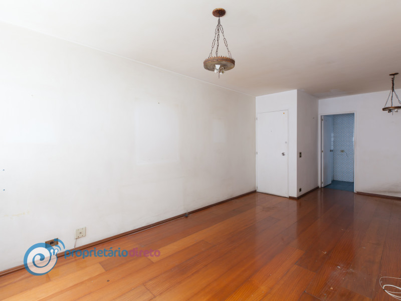 Apartamento à venda Jardim Paulista com 97m² e 2 quartos por R$ 795.000 - img-6384.jpg