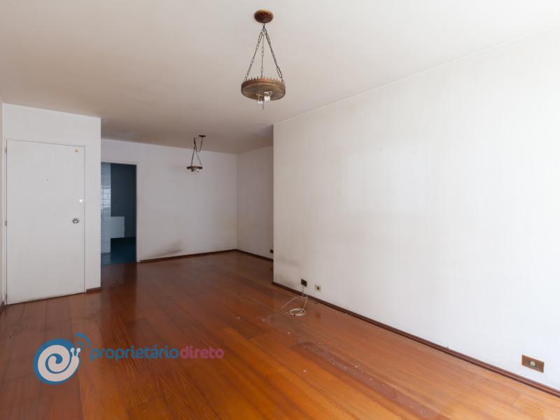 Apartamento à venda Jardim Paulista com 97m² e 2 quartos por R$ 795.000 - img-6387.jpg