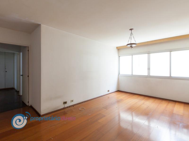 Apartamento à venda Jardim Paulista com 97m² e 2 quartos por R$ 795.000 - img-6390.jpg