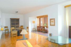 Apartamento à venda Cerqueira César, São Paulo - 1848644388-2557e70f-c252-4217-98a0-c44c4601624e.jpeg