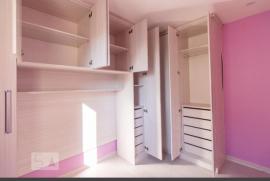 Apartamento à venda Cambuci, São Paulo - 779357061-e2a32a1c-a21b-4de7-a1a4-12d7e689e87f.png