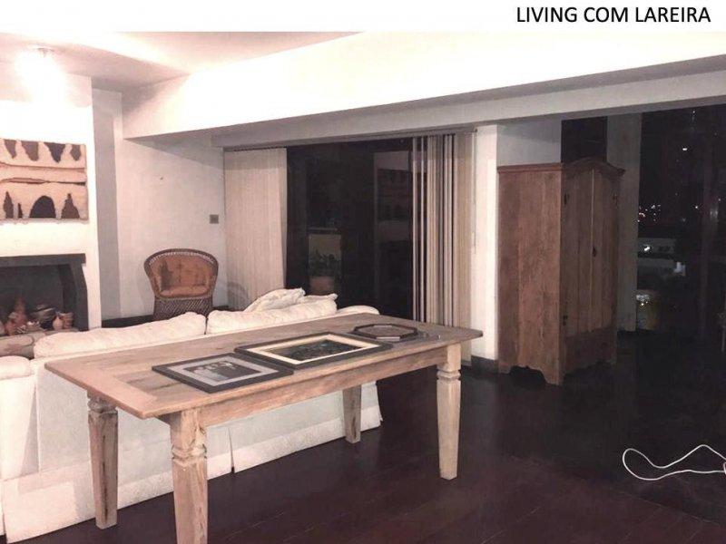 Apartamento à venda Centro com 283m² e 4 quartos por R$ 790.000 - 1204066364-8570a4d7-5205-486d-a17d-d8fc019f7a99.jpeg