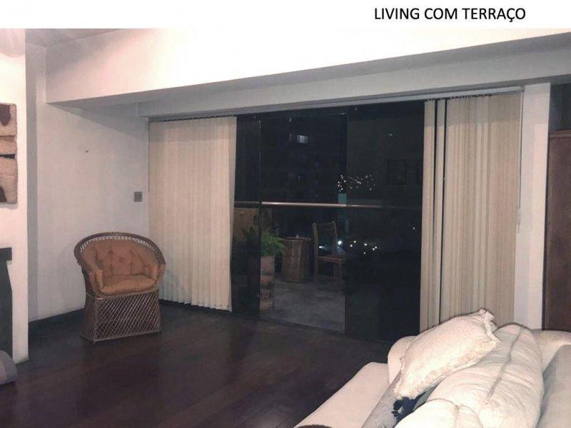 Apartamento à venda Centro com 283m² e 4 quartos por R$ 790.000 - 1209566852-bbe334a3-e292-415b-8ba0-3e1b9895f184.jpeg