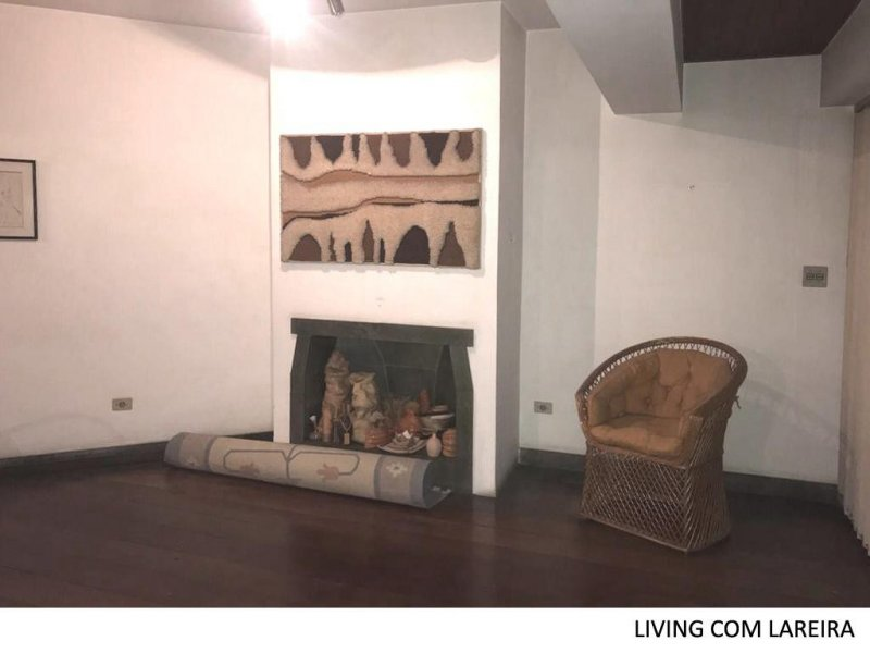 Apartamento à venda Centro com 283m² e 4 quartos por R$ 790.000 - 164900792-a44d1c62-cb8c-4156-9ef4-e12e89fe42cf.jpeg