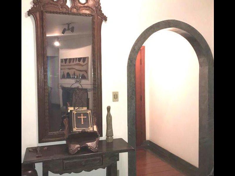 Apartamento à venda Centro com 283m² e 4 quartos por R$ 790.000 - 1829974575-43b48fde-7543-4cbb-af4c-17063c00f305.jpeg