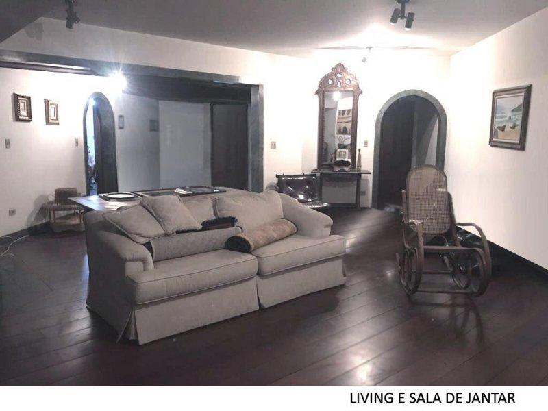 Apartamento à venda Centro com 283m² e 4 quartos por R$ 790.000 - 655406844-71fe7b55-ac9c-4890-9f5b-3a8fd5e386c3.jpeg