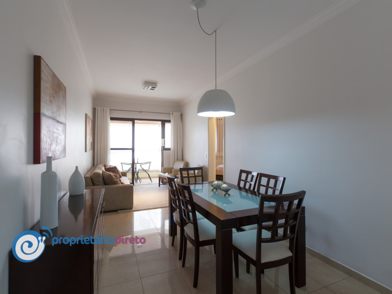 Apartamento à venda Chácara Inglesa com 67m² e 2 quartos por R$ 530.000 - img-6595.jpg