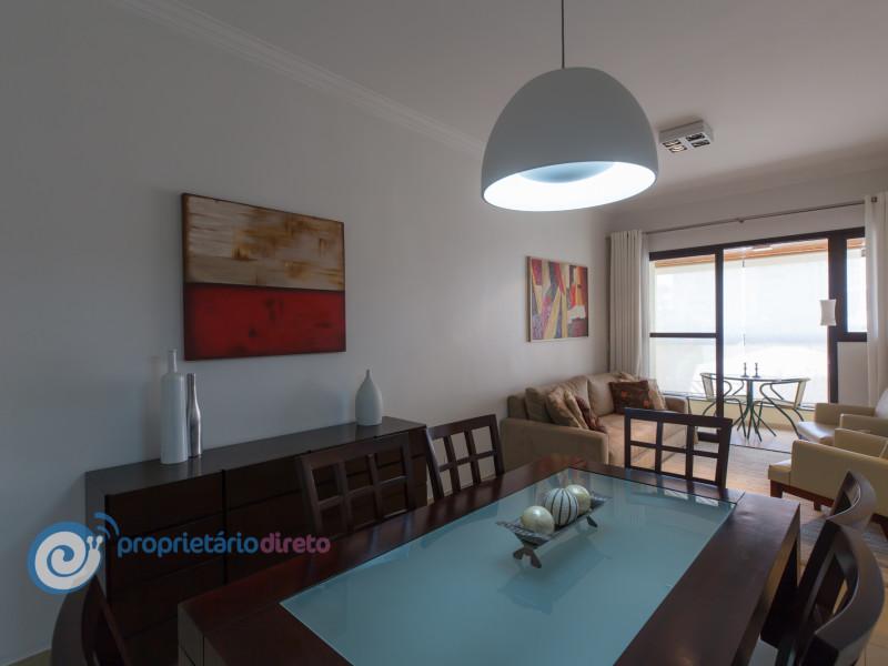 Apartamento à venda Chácara Inglesa com 67m² e 2 quartos por R$ 530.000 - img-6598.jpg