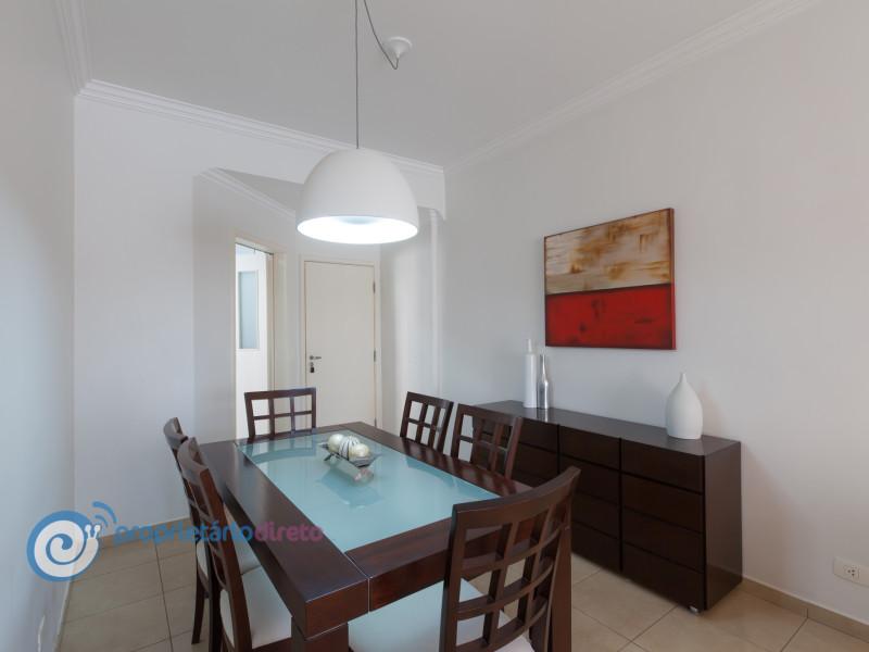 Apartamento à venda Chácara Inglesa com 67m² e 2 quartos por R$ 530.000 - img-6601.jpg