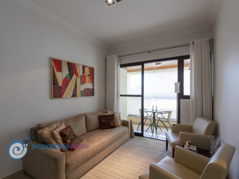 Apartamento à venda Chácara Inglesa com 67m² e 2 quartos por R$ 530.000 - img-6604.jpg