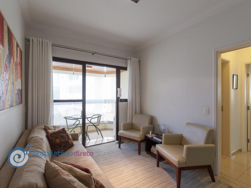 Apartamento à venda Chácara Inglesa com 67m² e 2 quartos por R$ 530.000 - img-6607.jpg