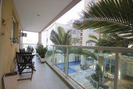 Apartamento à venda Botafogo, Rio de Janeiro - 751477310-4.jpg